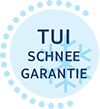TUI Schneegarantie