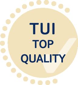 TUI Top Quality